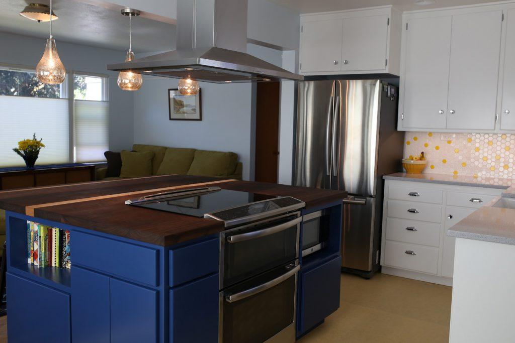 Dittus Home Kitchen