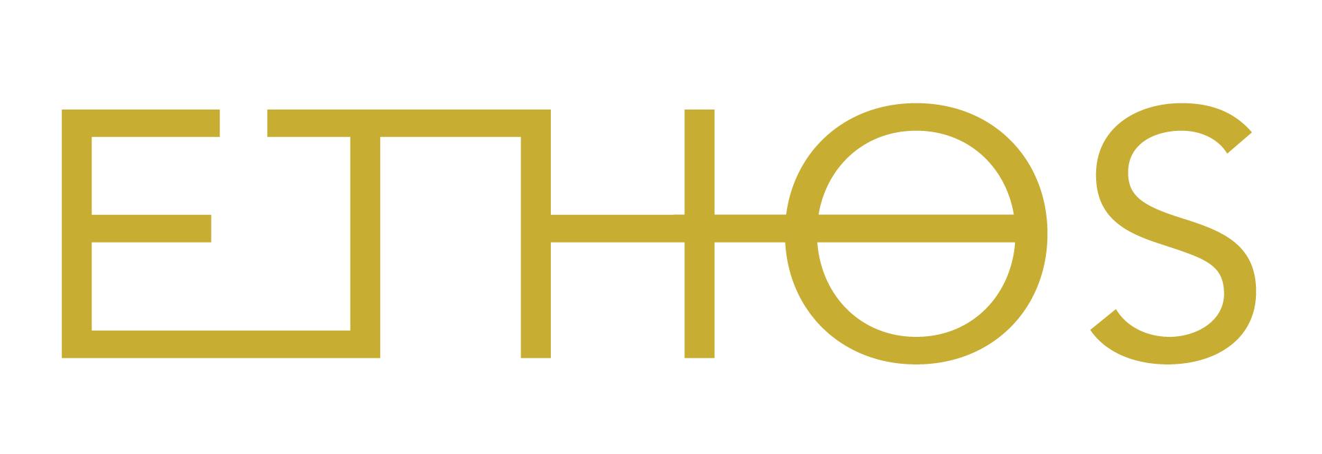 Ethos Design+Remodel