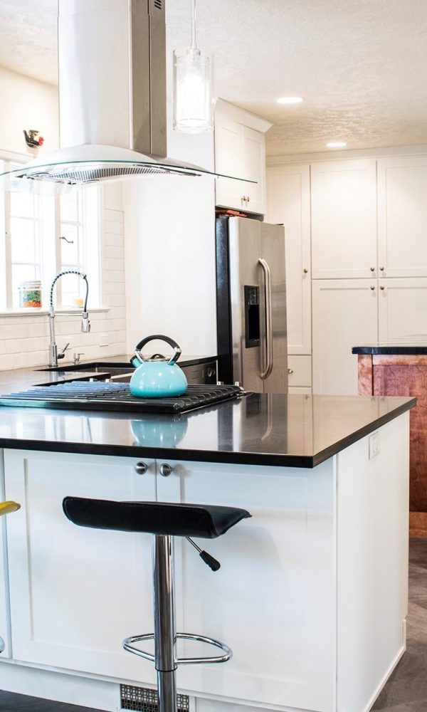 Northwest Boise Kitchen