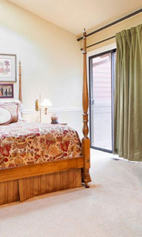 bedroom-elegant-cunningham-house-large