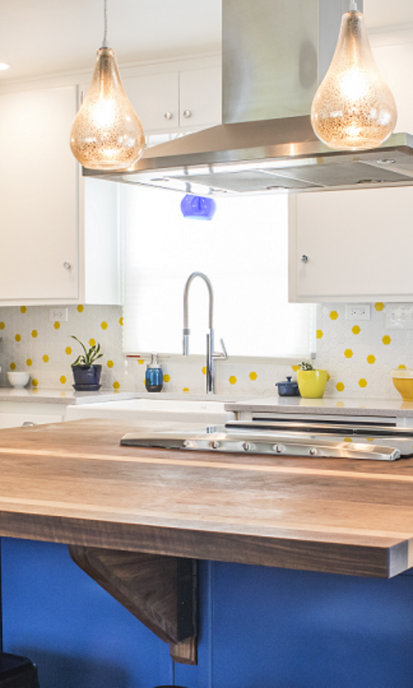 cropped-MCM-Kitchen-1.png
